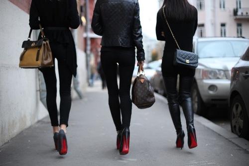 Christian-Louboutin-Shoes-Source-Stockholm-Street-Syle
